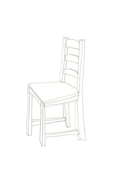 Chair1 0