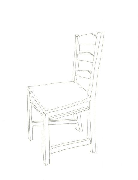 Chair1 1