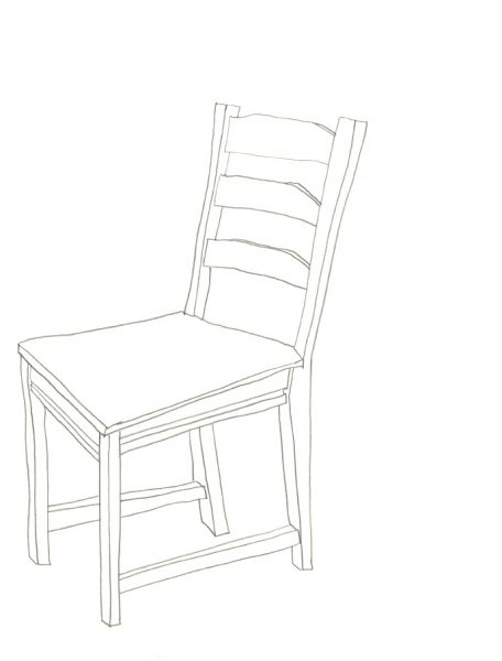 Chair1 10