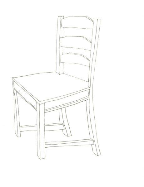 Chair1 2