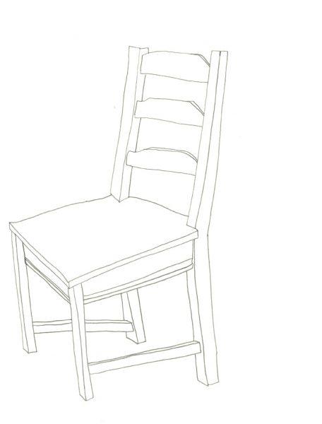 Chair1 3
