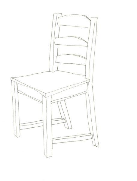 Chair1 4