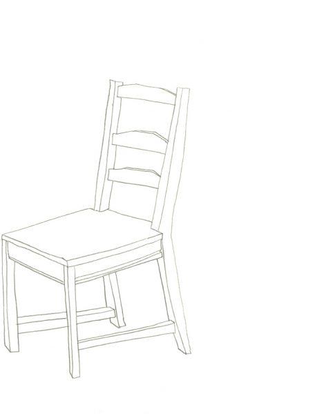 Chair1 5