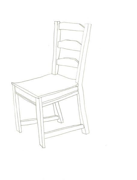 Chair1 6