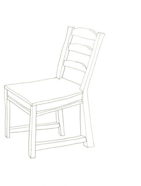 Chair1 7