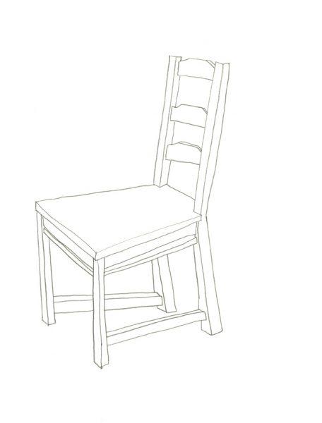 Chair1 8