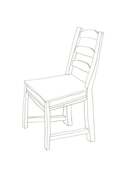Chair1 9